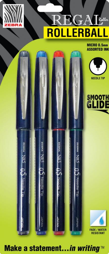 Zebra pens coupon 2018