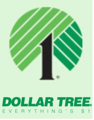 Dollar Tree Accepts Coupons