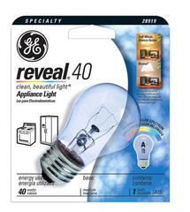 GE REveal Coupon