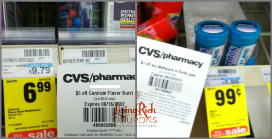 photograph relating to Alli Printable Coupon referred to as Cvs alli coupon / Right away Delivery