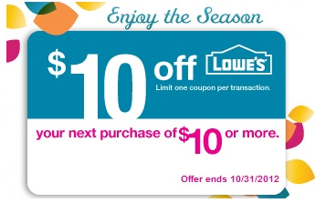 Free Food Coupons By Postal Mail