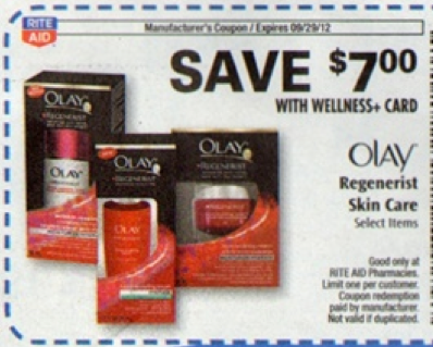 Oil of olay body wash coupons printable