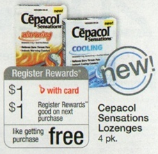 cepacol coupon