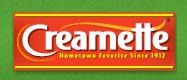 Creamette