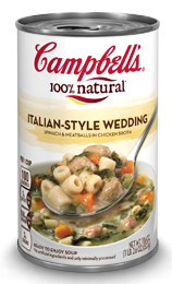campbell's natural soup coupon