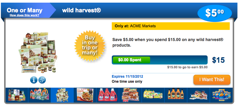 Screen Shot 2012 10 04 at 6.53.47 AM New Brisk Iced Tea Buy $10 Get $5 SavingStar eCoupon + More!