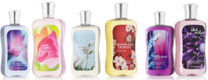 Bath & Body Works Coupon – $10 off $30 Purchase