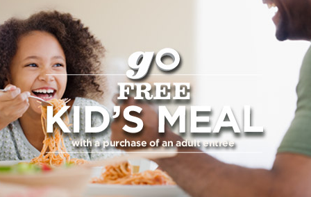 Olive Garden Coupon Kids Eat Freeliving Rich With Coupons