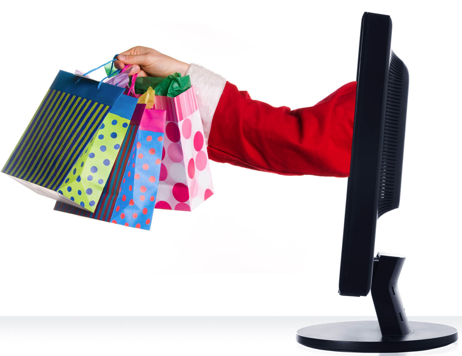 How to Get the Best Online Deals
