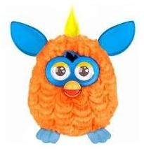 Furby Deals