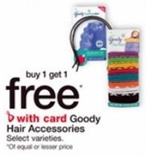 Goody coupon