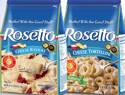 Rosetto Pasta Coupon