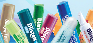 Blistex Coupon
