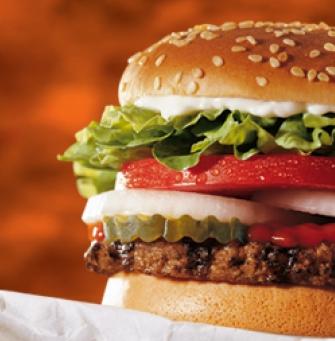 Knotts berry farm coupons burger king