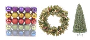 Target After Christmas Sale 2012