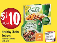 Italian Chicken Fruit Salad 55177 together with My Kraft Foods Ultimate Sandwich Makeover House Party Ill Give 1 Guest Giftpack Away moreover Oscar Mayer Printable Coupons Facebook Offer likewise Easter Spaghetti Pie 209488 additionally Split Pea Ham Soup 184636. on oscar mayer carving board coupons
