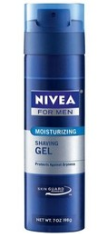 Nivea Coupon