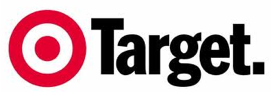 Target Price Matching Policy