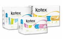 Kotex Coupons