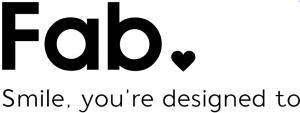 Fab.com Credit