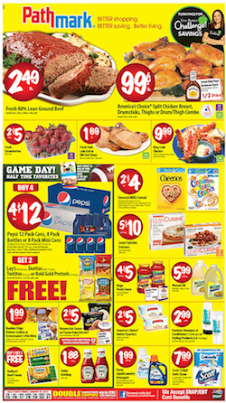 Pathmark Coupons