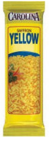Carolina Rice Coupon