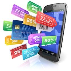 Money Saving Mobile Apps 2013