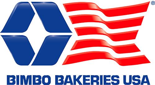 Bimbo Bakeries Recall