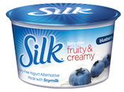 silk yogurt coupon