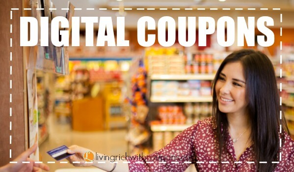 digital-coupons