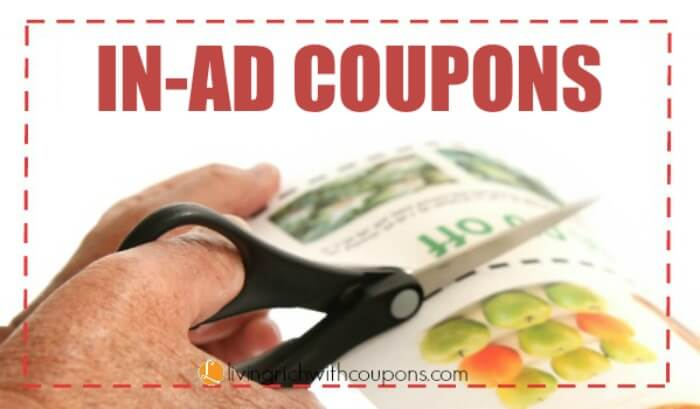 stop-shop-super-coupons2