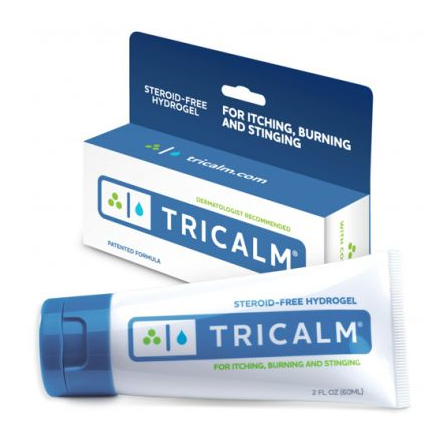 TriCalm Coupon