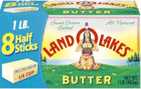 Land O Lakes Coupon