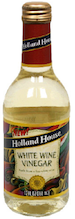Holland House Coupon