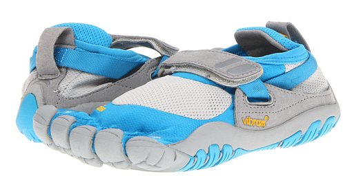 vibram five fingers coupon code 2013