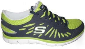 skechers free shipping coupon