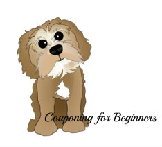 Couponing for Beginners | Living Rich With Coupons