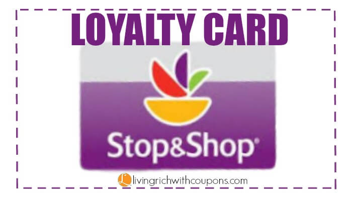 stop-shop-loyalty-card