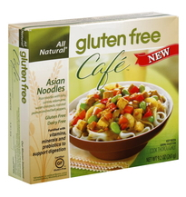 gluten free cafe coupon