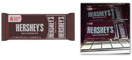 Discount coupons for hershey chocolate world