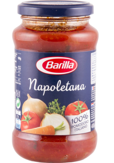 Coupons for barilla pasta sauce