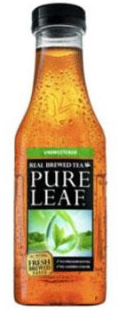 Pure Leaf Tea Coupon