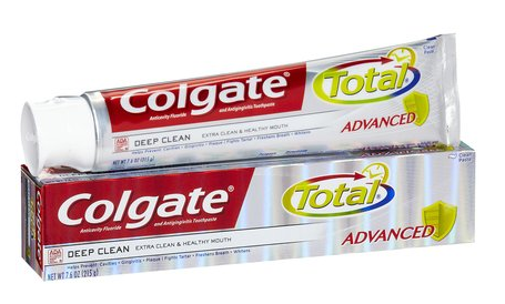 Colgate Coupon September 2013