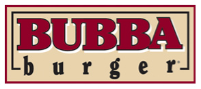 Bubba Burger coupons
