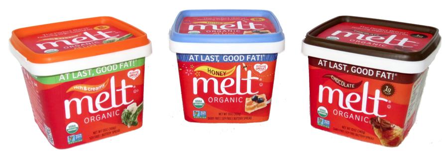 Melt Coupon