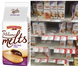 Pepperidge Farms Cookie Coupon