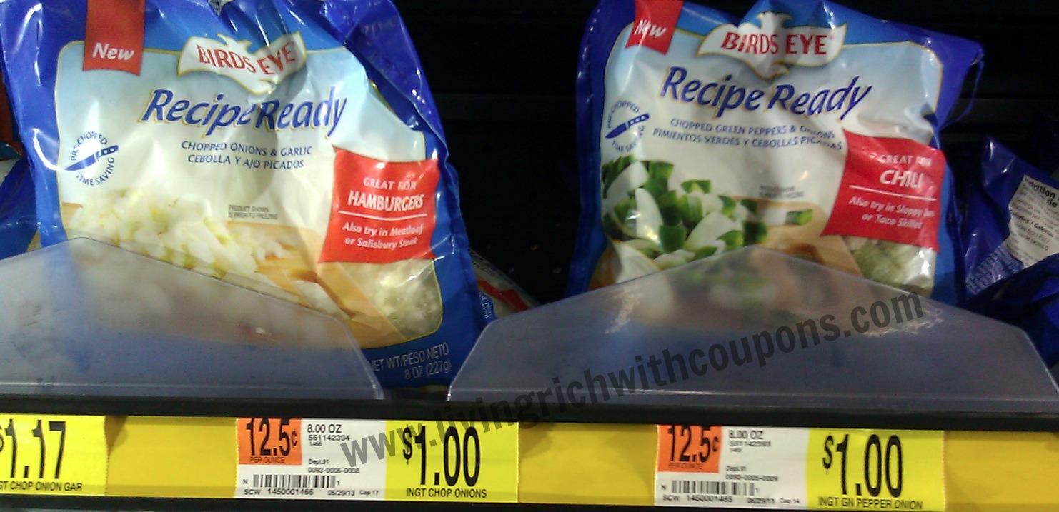 Walmart eye center discounts coupons