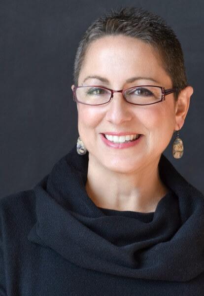 Cindy Livesey