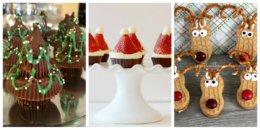 top-10-easy-to-make-christmas-desserts