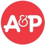 A&P Coupons